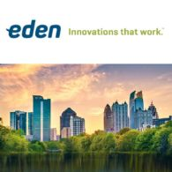 Eden Innovations Ltd (ASX:EDE) EdenCrete - Global Sales and Marketing Update