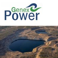Genex Power Ltd (ASX:GNX) AEMO Generator Performance Standard Approval Received for Kidston Pumped Storage Hydro Project