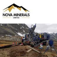Nova Minerals Ltd (ASX:NVA) 2019 Drill Program to Commence at Officer Hill Gold