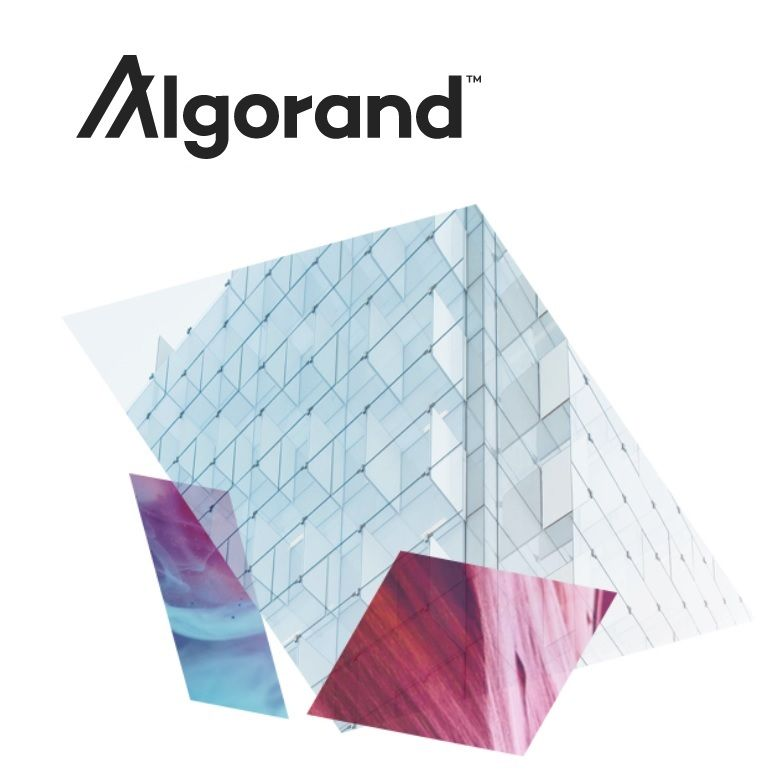 Will List Algorand (CRYPTO:ALGO)
