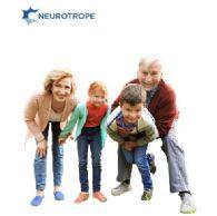 Ellis Martin Report with Neurotrope's (NASDAQ:NTRP) Dr. Daniel Alkon: Reversing Alzheimer's Disease.