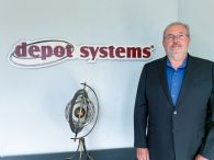 Global logistics software group, WiseTech Global (ASX:WTC), acquires US-based Depot Systems