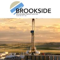 Brookside Energy Limited (ASX:BRK) Jewell Unit Development Set to Commence