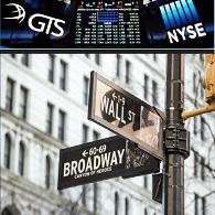 Net Element, Inc. (NASDAQ:NETE) Focuses On Revenue Growth, New Funding