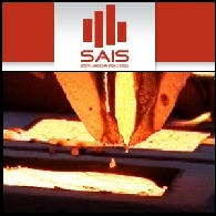 South American Iron & Steel (ASX:SAY)
