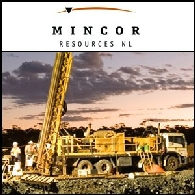 Mincor Resources NL (ASX:MCR)