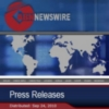 ADVFN plc (LON:AFN) se asocia con ABN Newswire a fin de publicar noticias burstiles en mltiples idiomas