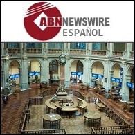 IEC Formación actualiza su espacio web como representante oficial de más de 50 universidades internacionales en España