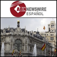 Más plazo para los afectados por la salida a bolsa de Bankia (BME:BKIA)