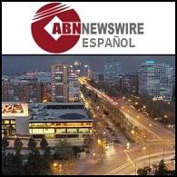Rentokil Inital (LON:RTO) España consigue la Certificación OHSAS 18001