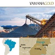 Osisko (TSE:OSK) annonce une entente d'acquisition amicale avec Yamana Gold (TSE:YRI) et Agnico Eagle (TSE:AEM)