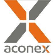 Aconex annonce les lauréats EMEA des Trophées Connect 2017