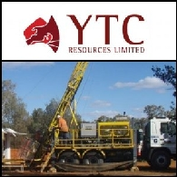 YTC Resources (ASX:YTC)