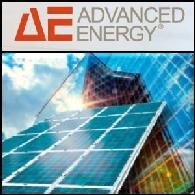 Advanced Energy Systems (ASX:AES)