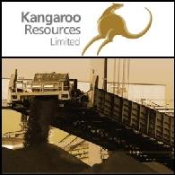 Kangaroo Resources (ASX:KRL)
