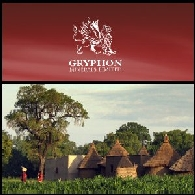 Gryphon Minerals Limited (ASX:GRY)