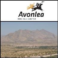 Avonlea Minerals (ASX:AVZ)