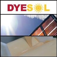 DYESOL Limited (ASX:DYE)