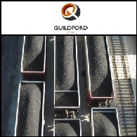 Guildford Coal (ASX:GUF)