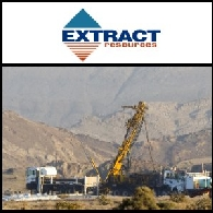 Extract Resources (ASX:EXT)