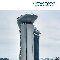 iProperty Group Ltd (ASX:IPP) Meningkatkan Panduan untuk 2015