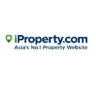 iProperty Group Ltd (ASX:IPP) Mencapai Satu Lagi Rekod Pungutan Tunai Suku Tahun dan Aliran Tunai Urusan Positif Berterusan