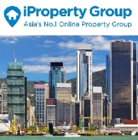 Usul Percantuman antara iProperty Group Ltd (ASX:IPP) dengan REA Group (ASX:REA)
