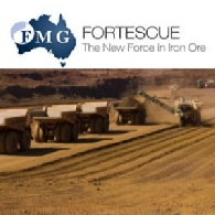 Fortescue Metals Group Ltd (ASX:FMG)