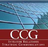 CCG インベスター リレーションズは、9月10日に北京で開催される中国ベストアイデアズ投資会議でプレゼンテーションを行なう企業を発表