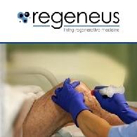 変形性膝関節症(OA)用の他家間葉幹細胞製剤「Progenza」のFIH試験第1被験者への投与完了に関するお知らせ