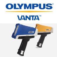 オリンパス(TYO:7733)の新製品、ハンドヘルド蛍光X線分析計VANTA(TM)、3台初出荷