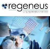 ファイナンス ビデオ:Regeneus Ltd (ASX:RGS) Progenza及びプラットフォーム テクノロジーについてJohn Martinのインタビュー