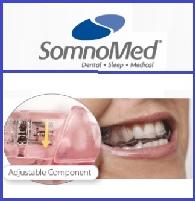 수면무호흡증 치료를 위해 솜노메드 (ASX:SOM)가 솜노덴트(R)와 함께 한국시장에서 사업확장 된다