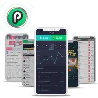 플레이업(PlayUp) 혁신적인 소셜 베팅 플랫폼-베팅.클럽(betting.club) 인수
