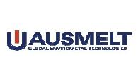 Ausmelt Limited (ASX:AET)