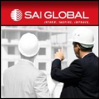 SAI Global Ltd (ASX:SAI)