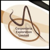 Carpentaria Exploration Limited (ASX:CAP)