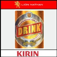 Lion Nathan (ASX:LNN)