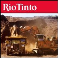 Rio Tinto (ASX:RIO)