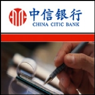 Citic Bank Corp. ( HKG:0998)