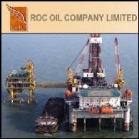 Roc Oil ( ASX:ROC)
