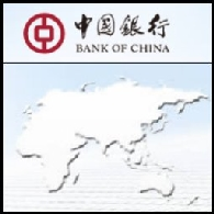 Bank of China Ltd. (HKG:3988)