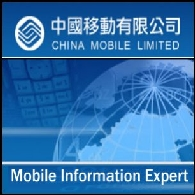 China Mobile Ltd. (HKG:0941)