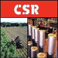 CSR (ASX:CSR)