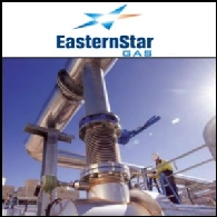 Eastern Star Gas Limited (ASX:ESG)