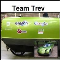 Team Trev