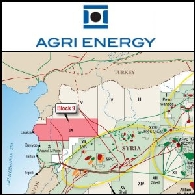 Agri Energy Limited (ASX:AAE)