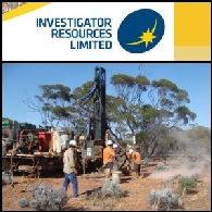 Investigator Resources (ASX:IVR)