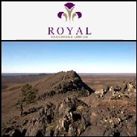 Royal Resources (ASX:ROY)