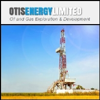 Otis Energy Limited (ASX:OTE)